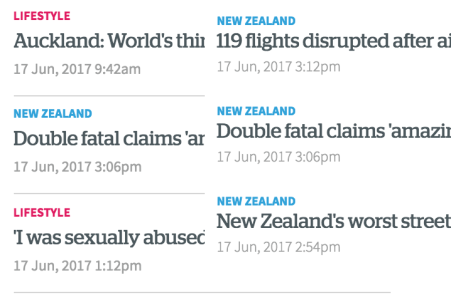 Headline block comparison.png